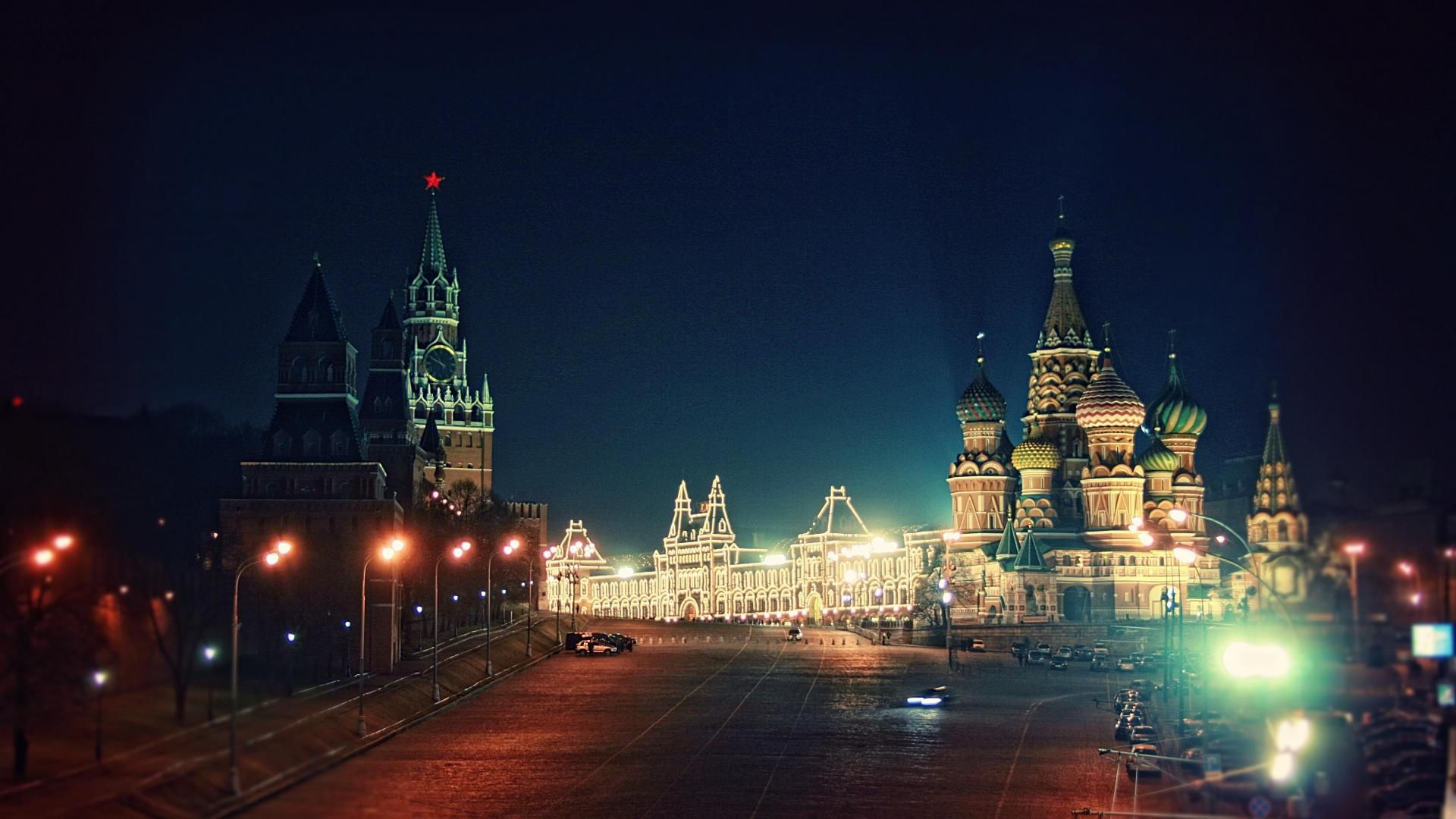 Moscow Wallpapers Wallpaper 1024 768 Moscow Wallpapers 31 Wallpapers Adorable Wallpapers World Mobile World Images Samsung Wallpaper