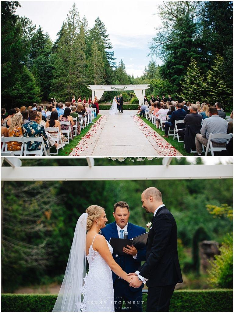 131347e9d8fffb849d1a3cf8db03e364 - Rock Creek Gardens Wedding And Event Venue