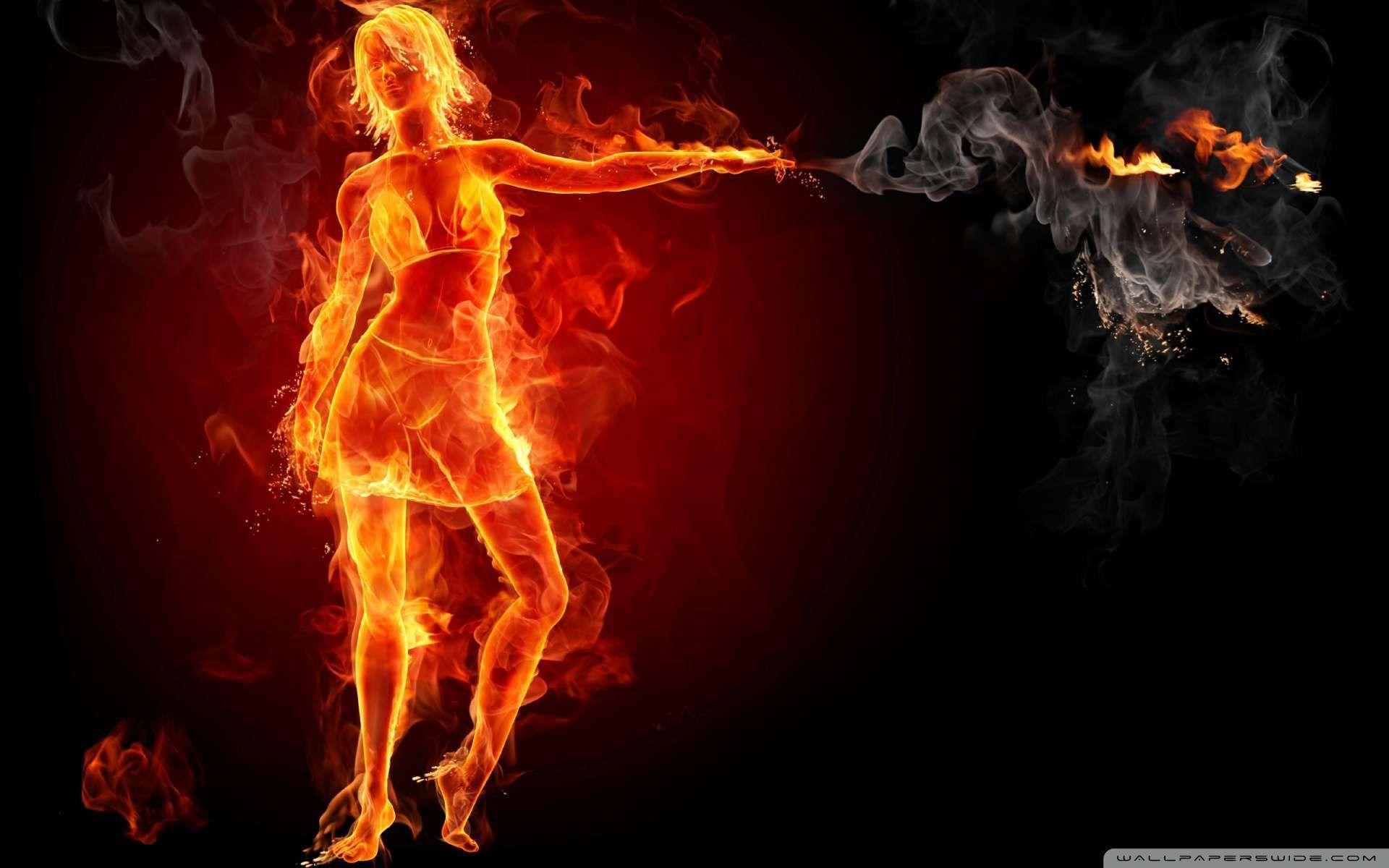 http://www.hdwallwide/wp-content/uploads/2014/01/hot-girl-on