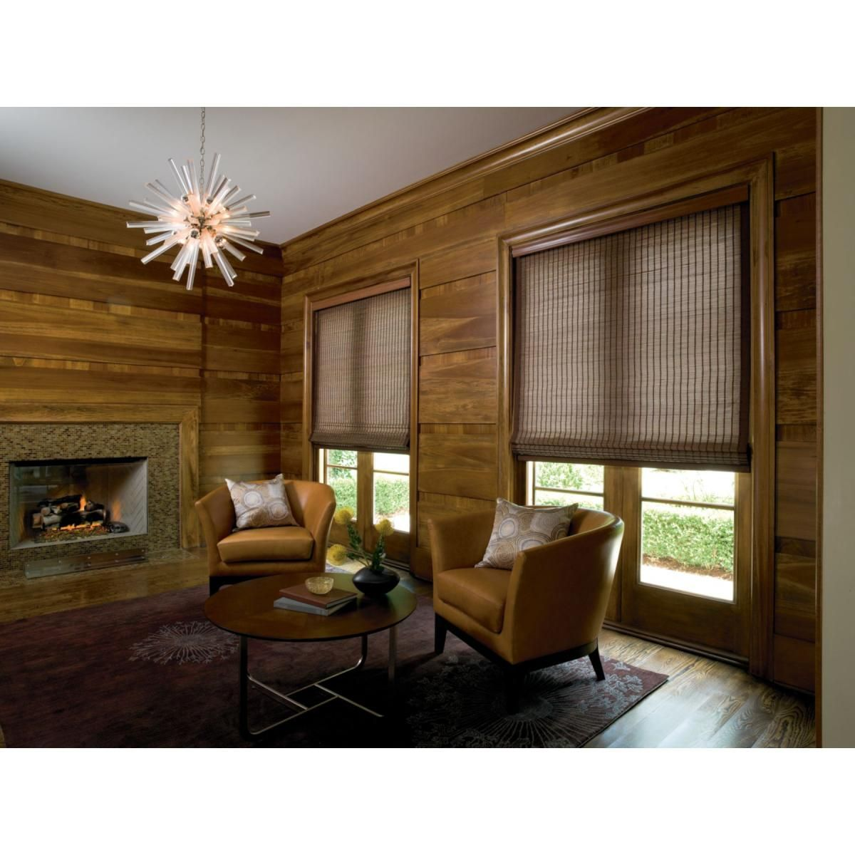 porterpreston best kirsch cellular and images pinterest on blinds shades honeycomb