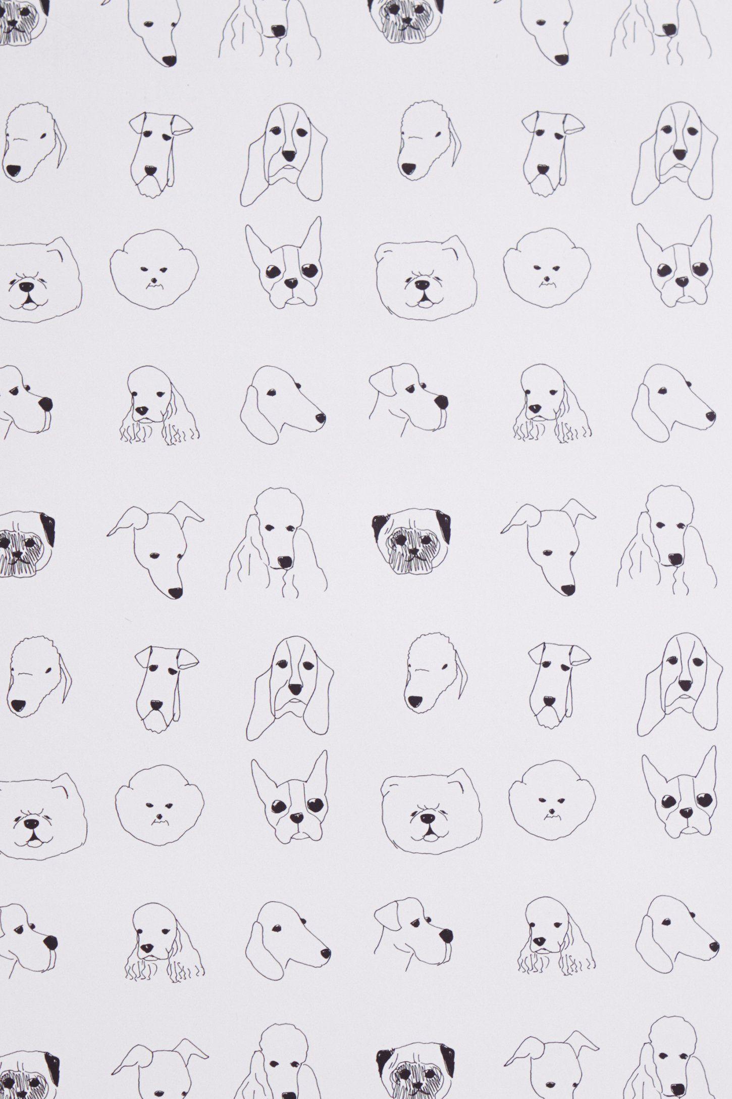 Dogs Wallpaper Dog wallpaper iphone, Cat wallpaper, Dog