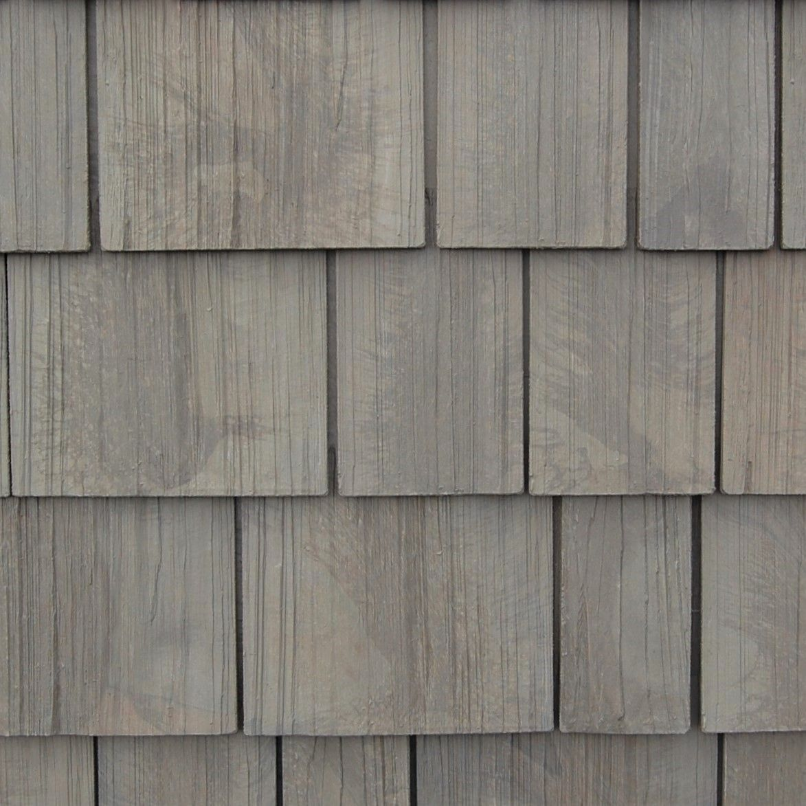 1 Synthetic Shake Roofing Best Composite Cedar Shake Shingles Shake Roof Cedar Shake Roof Cedar Wood Siding