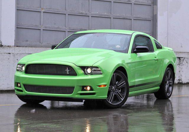 Mustang Club Of America >> Pin On Things I Like