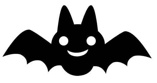 pin by nadine 2 on bats pinterest bats rh pinterest co uk cute bat clipart black and white cute bat clipart black and white