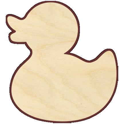 Duck #baltic