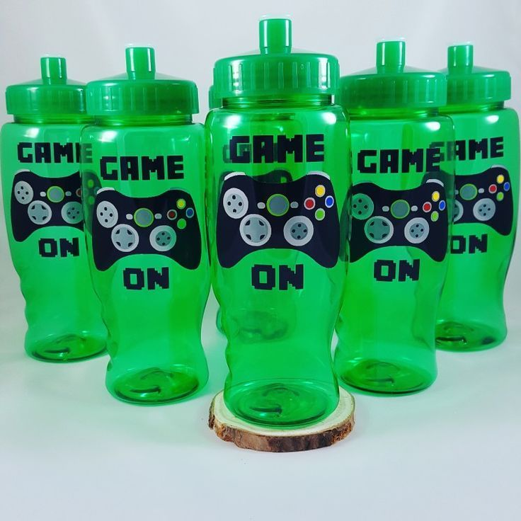 Game on Video game birthday party favors #gameon @Etsy PartyLoversCrafts www.p - Video Games Ps4 - Ideas of Video Games Ps4 #videogamesPS4 #PS4 #videogames - Game on Video game birthday party favors #gameon @Etsy PartyLoversCrafts www.partyloverscr #30thbirthday #30th #birthday #games