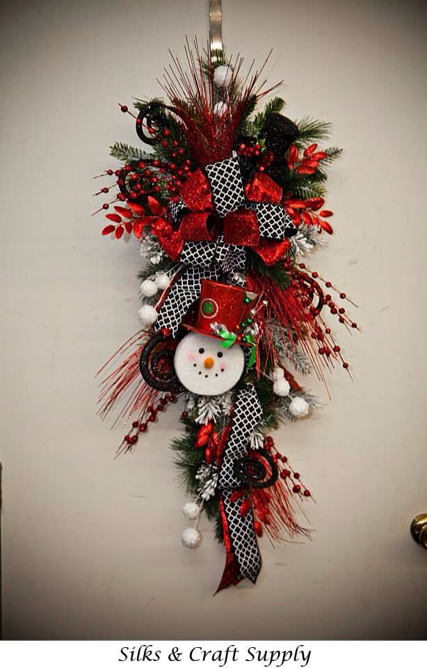 coronas navideas arreglos navidad guirnaldas de navidad linternas navidad artculos de navidad de navidad coronas de flores de invierno