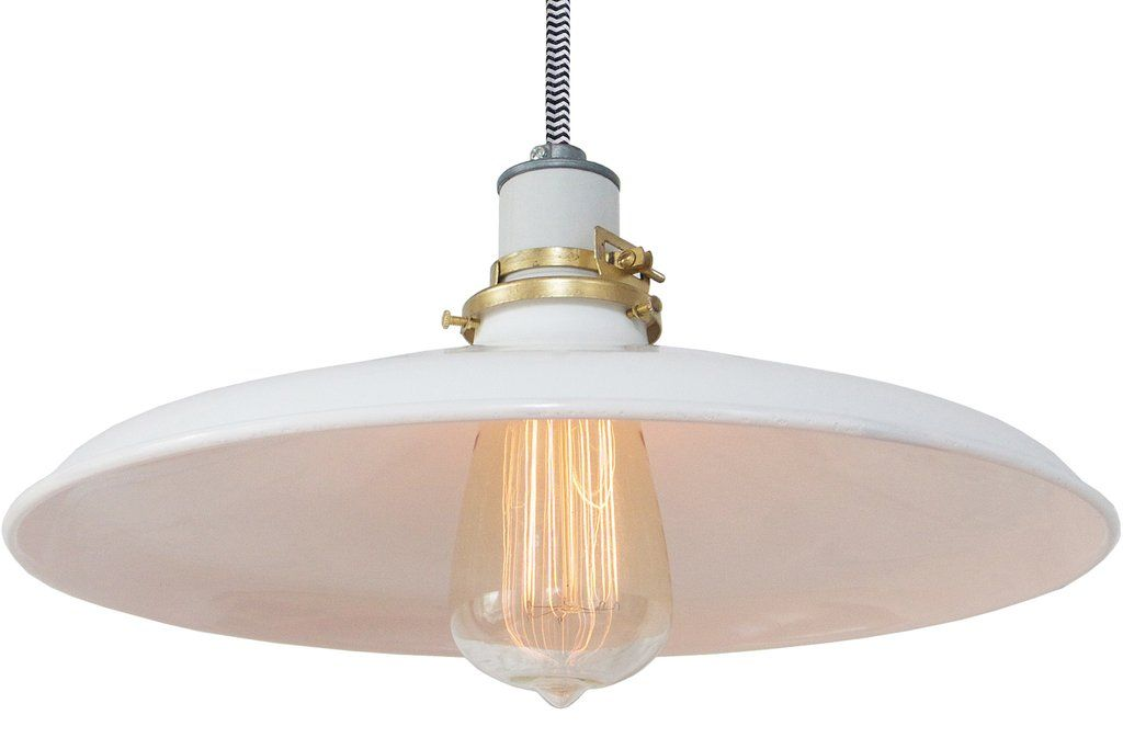 This Fixture Comes In 3 Sizes 10 Quot 12 Quot And 14 Quot He