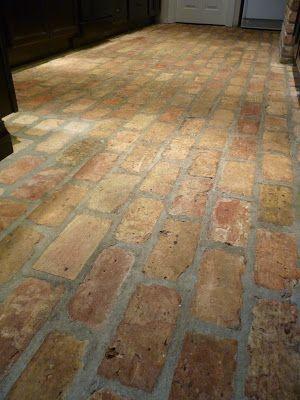 3 Mind Blowing Tips Terrazzo Flooring Cost Flooring Pattern