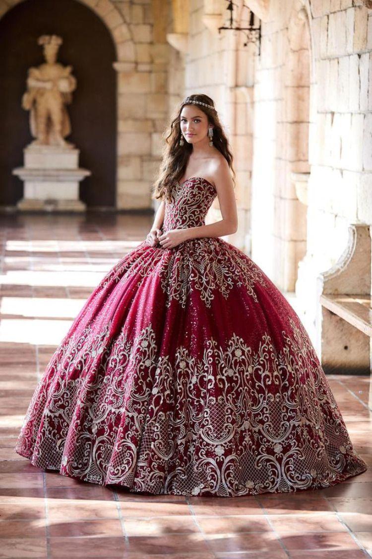 Quinceanera Dress Pr11945 Princesa Quince Dresses Quinceanera Dresses Quincenera Dresses [ 1125 x 750 Pixel ]