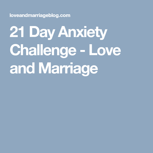 anxiety challenge by another name james lincoln Nonfiction pieces study guide by thomass14 includes 16 questions covering vocabulary, terms and more  anxiety: challenge by another name james lincoln collier (reflection) a happy ending to a raw, but common, tale (new york times) joe nocera (newspaper article.