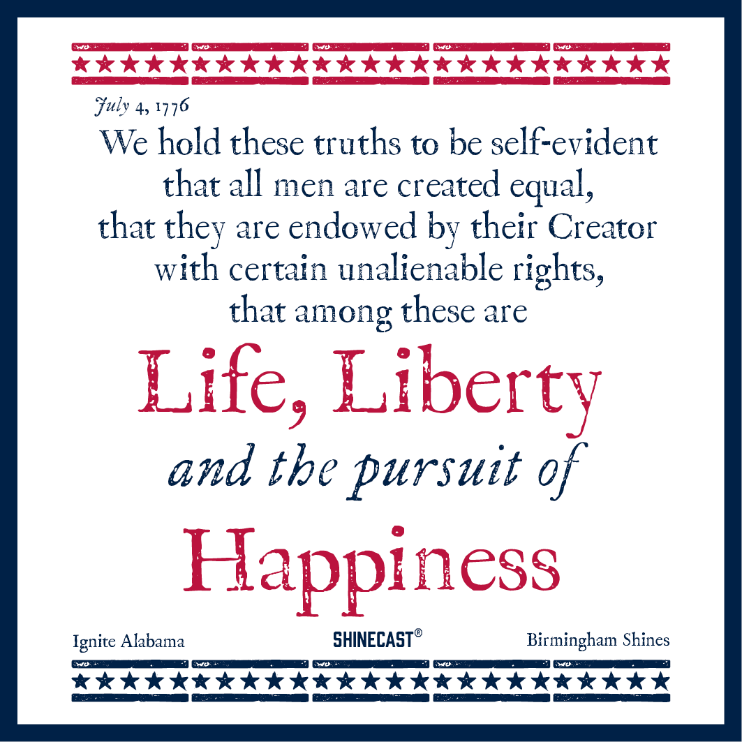 Life Liberty And The Pursuit Of Happiness Ben Franklin Follies Happy Quotes Thomas Jefferson Quotes Jefferson Quotes
