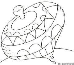 Resultado De Imagen Para Dibujos Para Pintar Madera Infantiles Juegos Tipicos Dibujos De Juegos Juegos Tradicionales