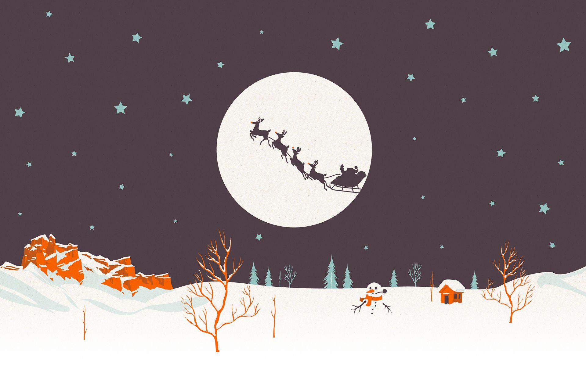 Pin By Candice Hartsough On Holly Jolly Christmas Wallpapers Tumblr Holiday Wallpaper Cute Christmas Wallpaper