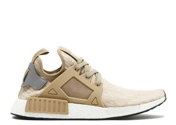 brand new 6d402 1fb3e nmd xr1 pk | sneaks | Adidas, Adidas sneakers, Nmd
