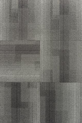 Development Gunmetal Tas Flooring Textured Carpet Carpet