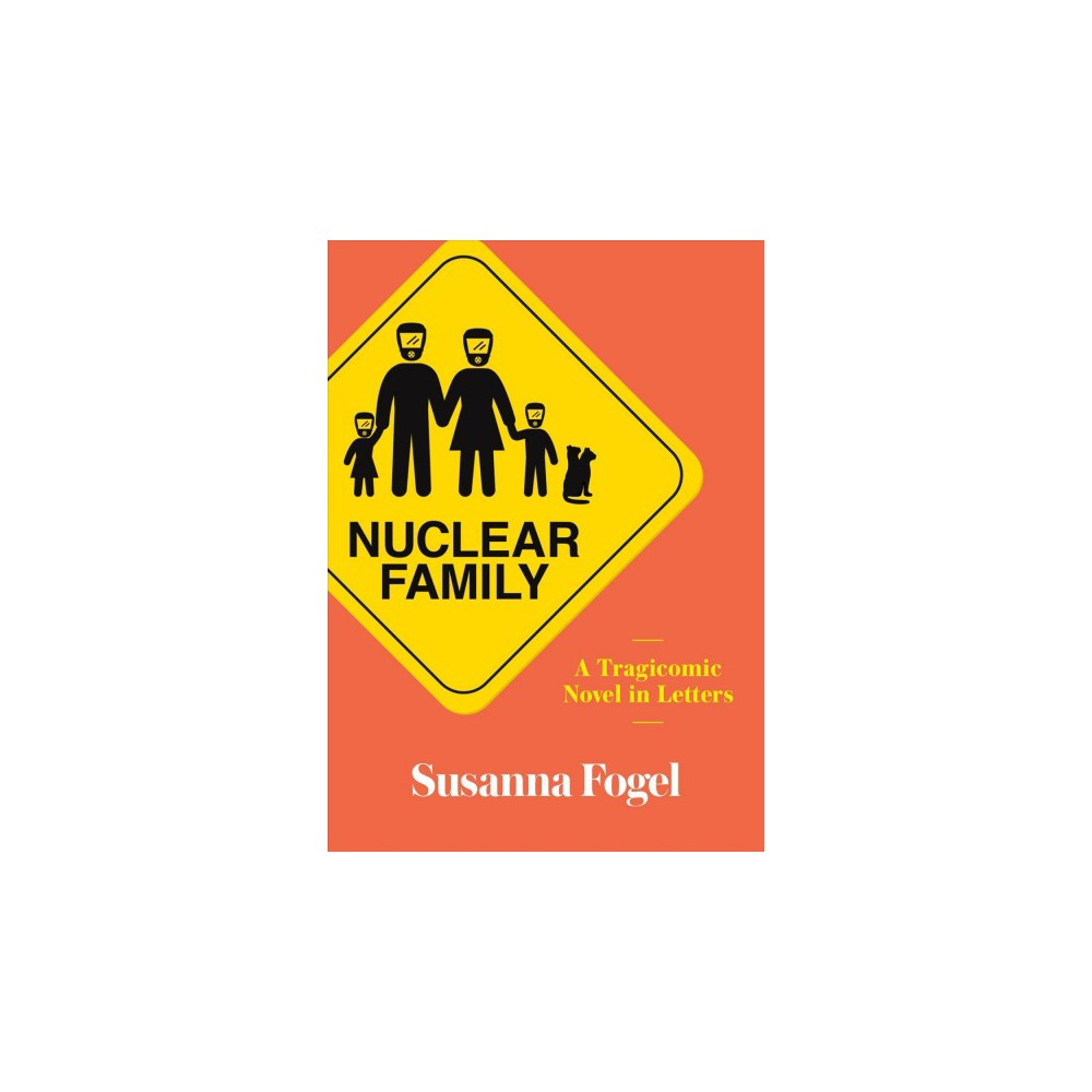17 best ideas about nuclear family vintage family 17 best ideas about nuclear family vintage family photos surreal collage and collage