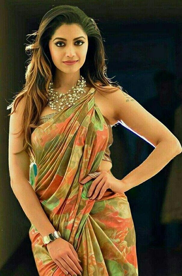 Mamta Mohandas   South Indian Beauties  Indian -9710