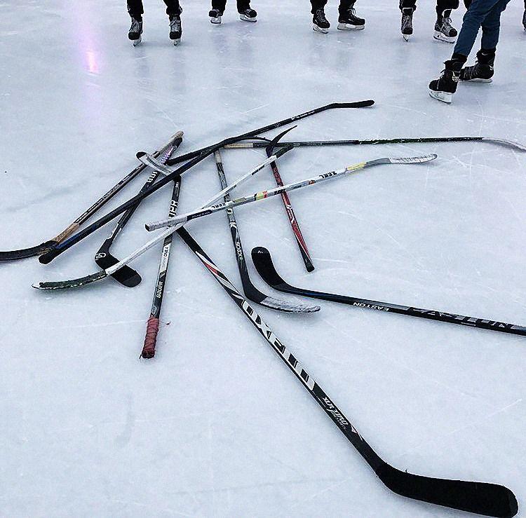 Hockey Ice Hockey Players Ice Hockey Hockey