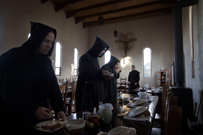 Images Of Catholic Monks Google Search Monks Catholic Roman