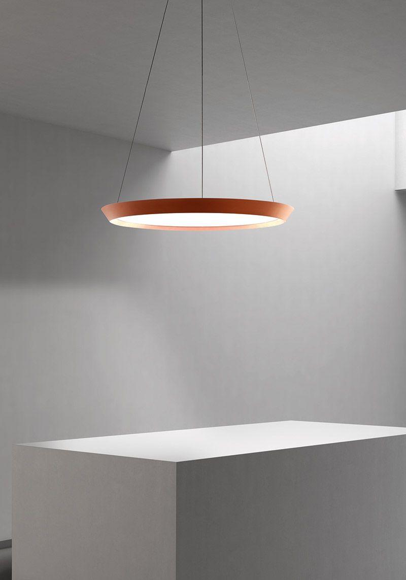 Lampara Saturn Grok Arch Light Lighting Design Ceiling Lights