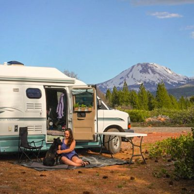 Photo of What Is The Best Van To Live In? How To Pick A Vehicle For Van Life