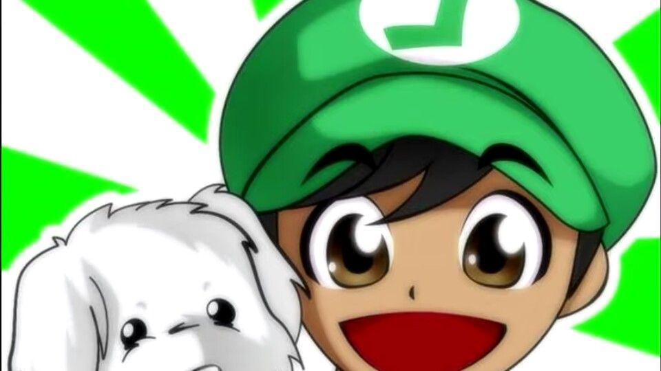 Fernanfloo Dibujos A S Dibujos Kawaii De Animales Tortas De Mario Bros Dibujos