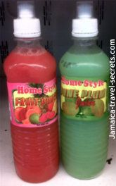 Jamaican Drinks | A Guide To The Best Beverages in Jamaica