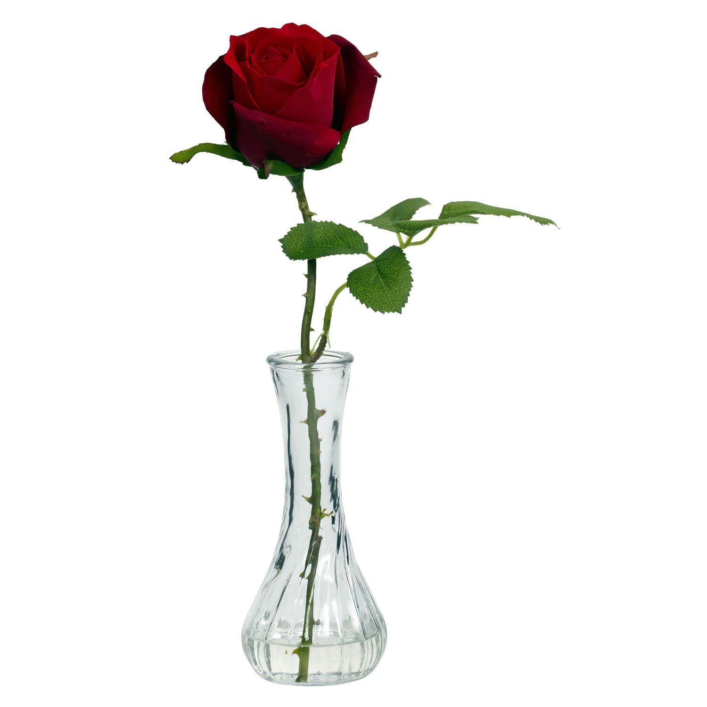 1269 s3 rose wbud 1 500 1 500 pixels reference for my room ideas pinterest best. Black Bedroom Furniture Sets. Home Design Ideas