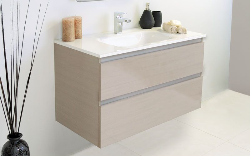 1000  images about Vitun bathroom cabinet bathroom vanity cabinet collection on Pinterest   Vanity units  Bathroom vanity cabinets and Plumbing. 1000  images about Vitun bathroom cabinet bathroom vanity cabinet