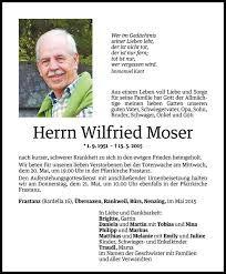 """Résultat de recherche d'images pour """"Wilfrid Moser"""""""
