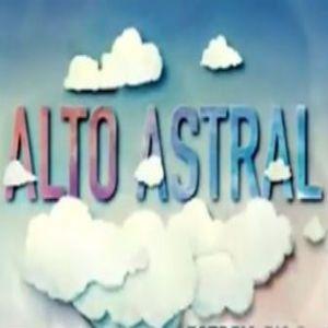 Novela Alto Astral A Rede Globo Divulgou No Resumo Dos