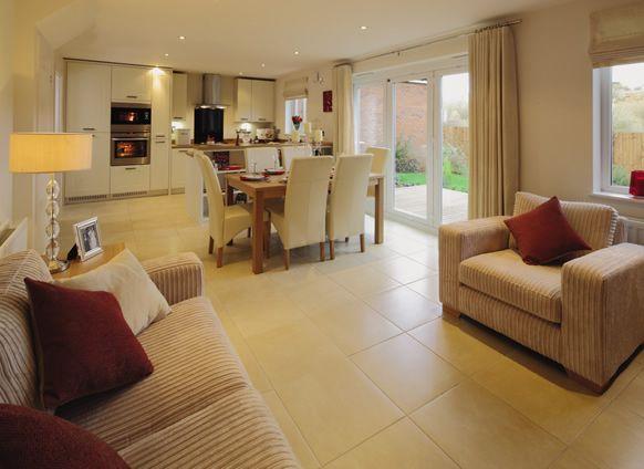 redrow cambridge Dream home Pinterest – Redrow Cambridge House Floor Plan