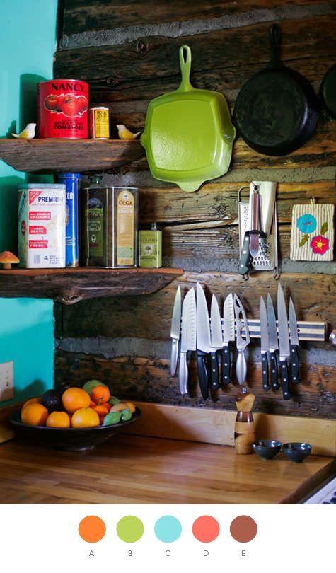kitchen love home sweet home pinterest omas k che omas und k che. Black Bedroom Furniture Sets. Home Design Ideas