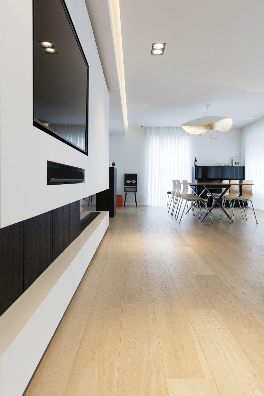 project. A | Projecten | Willem Benoit interieur ...