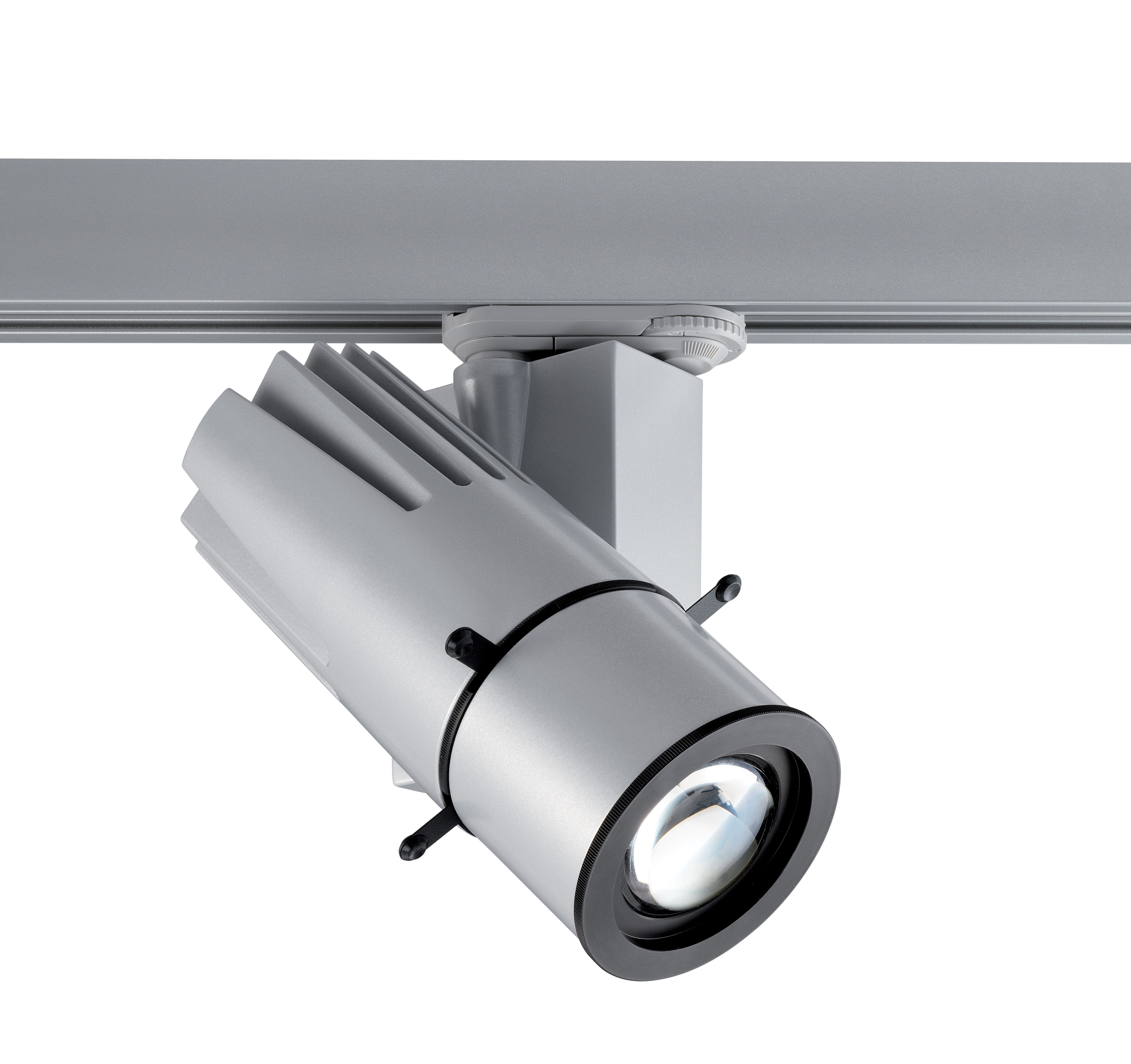 Beacon projector on board dimming framing sylvania lighting beacon projector on board dimming framing sylvania lighting solutions arubaitofo Choice Image