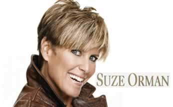 Suze Orman Hair Google Search Suze Orman Long Pixie Hairstyles Older Women Hairstyles
