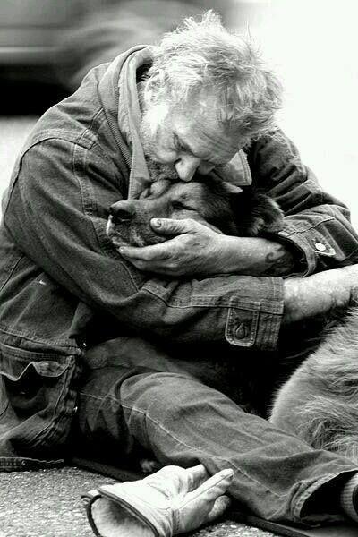 Σκυλιά αφοσίωση & αγάπη  χωρίς σύνορα..!: Είσαι η σιγουριά που εξαντλεί όλες τις ανασφάλει...