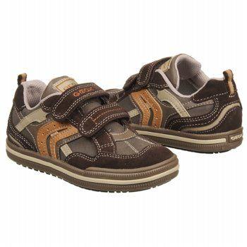 the best attitude 04d9e 10cea GEOX Kids' Jr Elvis Pre Shoe | Aidan's Style | Shoes ...
