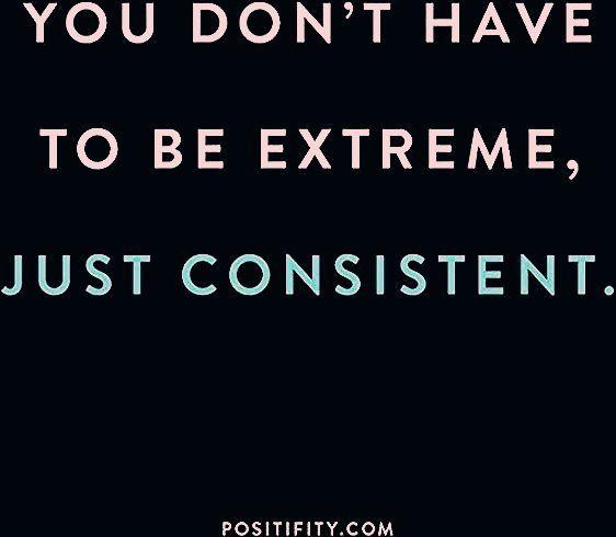 Photo of Motivierende Zitate – #motivierende #quotes #Zitate