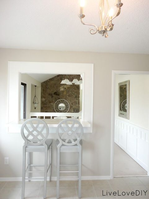 Behr Mineral Greige A Diy Blogger S Guide To Paint Products That Work Great Info Read Before You
