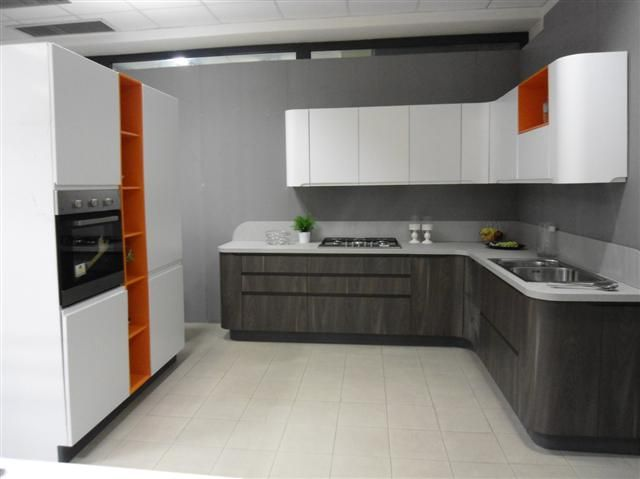 Cucine Stosa cucine stosa moderne : Panoramica | Cucina Stosa mod.Bring | Pinterest