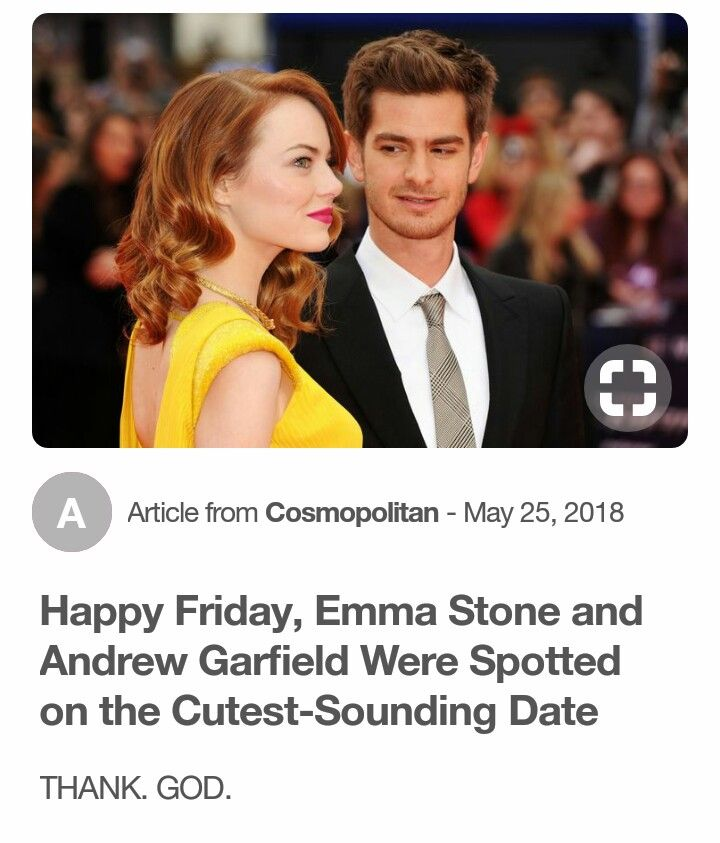 Emma dating Andrew orgie Leadhead jig