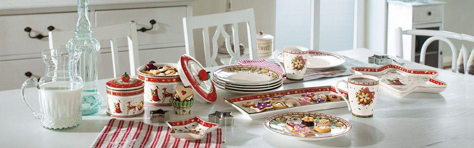 belle vaisselle de noel winter bakery noel pinterest vaisselle de no l fabuleux et profiter. Black Bedroom Furniture Sets. Home Design Ideas