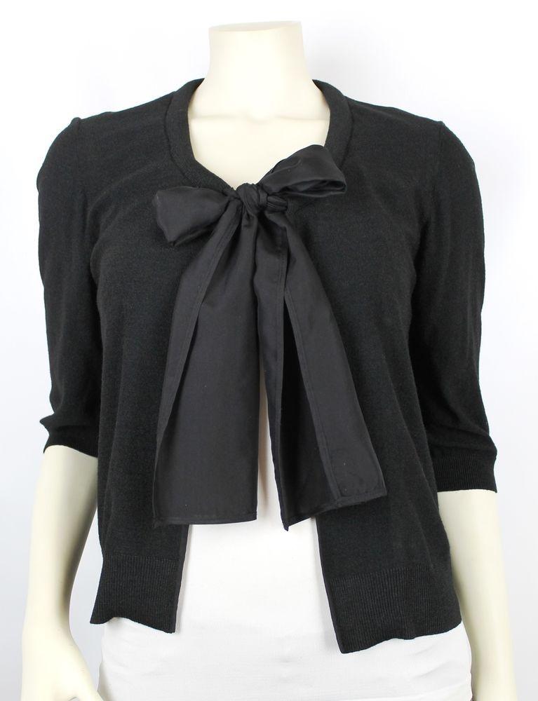 DKNY 100% Silk Regular Size Sweaters for Women   eBay