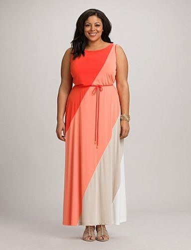 Attractive Dress Barn Plus Size Dresses Plus Size Fashion Ideas