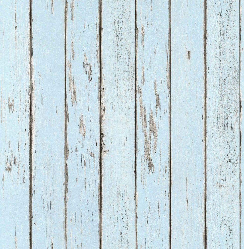 light blue vintage wallpaper - Google Search | screap book ...