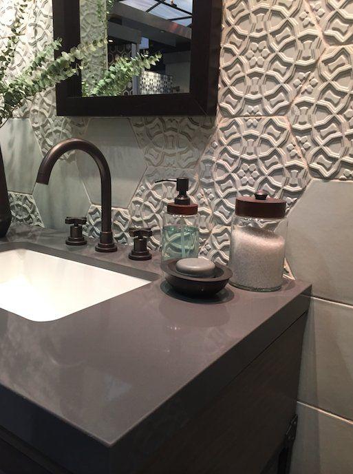 Best 25+ Bathroom Trends 2018 Ideas On Pinterest