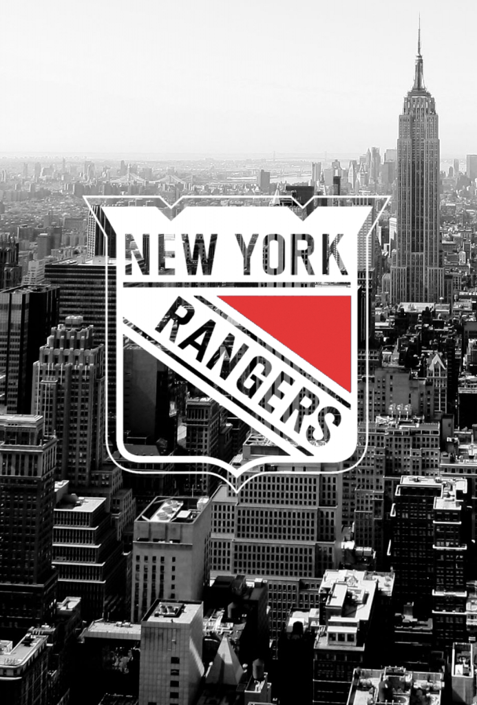 4k Iphone X Wallpaper New York Rangers Iphone Wallpaper 4k Hd
