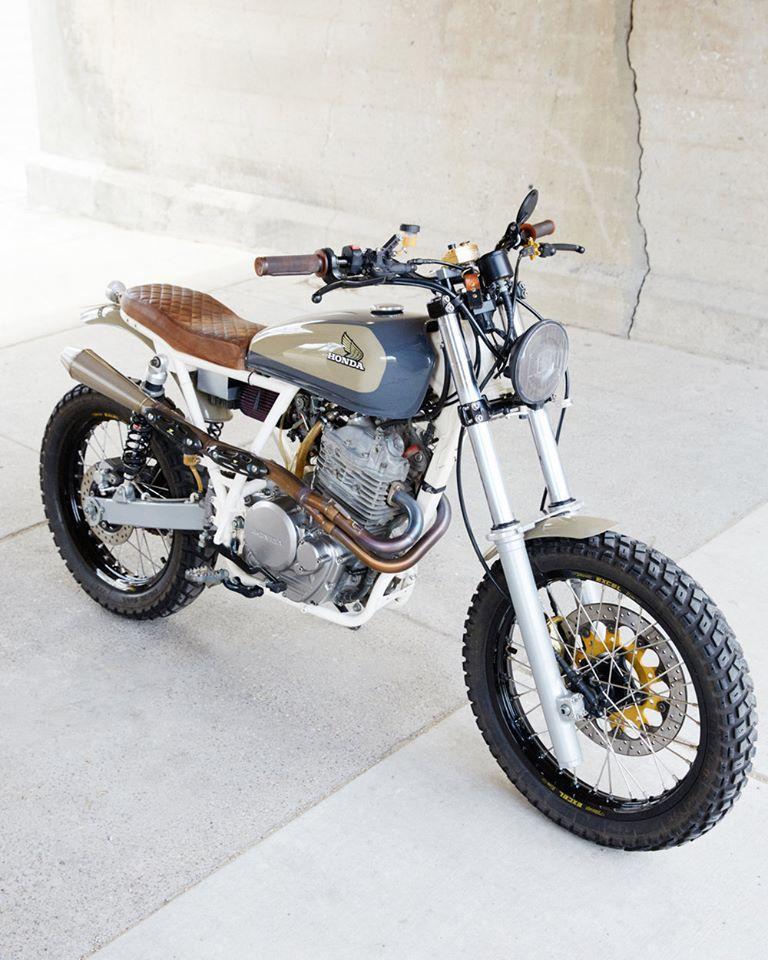 cafe racer motorr der bike motorcycle zubeh r. Black Bedroom Furniture Sets. Home Design Ideas